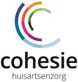 Cohesie logo 2015